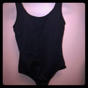 BCBG Swimsuit